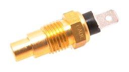 Original Engine Management 8257 Water Temp Switch