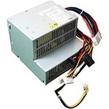 DELL Part # MH596,