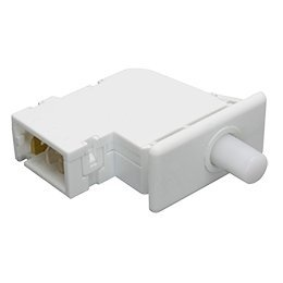 DC64-00828A Dryer Door Switch for Samsung, AP4205736, PS4210964, DC64-00828A