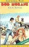 Bob Morane, tome 60 : Opération Wolf par Vernes