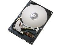 Hitachi Deskstar 7K160 80GB UDMA/133 7200RPM 8MB IDE Hard Drive