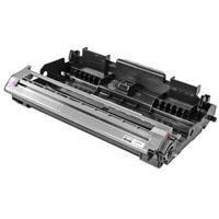 Konica Minolta Drum Cartridge - Konica Minolta A32X011 Drum Cartridge For Bizhub 20/ Tonr Bizhub 20p Approx 25000 Prints