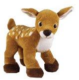 Webkinz Deer (Webkinz Deer)