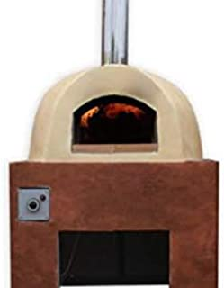 product image for Forno Bravo ICS120 Cucina 120 Pizza Oven Stand