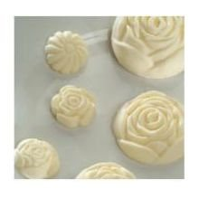 Butterball Farms Rose, 1 Ounce -- 165 per case. by Butterball Farms