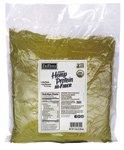 hemp protein hi fiber