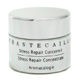 Chantecaille Stress Repair Concentrate Eye Cream - 15ml/0.5oz by Chantecaille (Stress Repair Concentrate)
