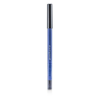 Shu Uemura Drawing Pencil - # M Blue Black 03 (0.04 Ounce Drawing Pencil)