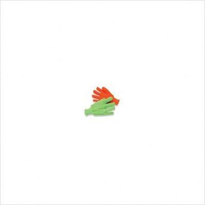 Radnor Large Hi-Viz Orange 18 Ounce Cotton//Polyest