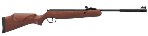 Stoeger Air Rifles X5 Hardwood Stock Air Rifle