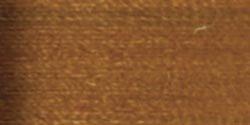 - Gutermann Sulky Of America 942-1317 268d 40wt 2-Ply Rayon Thread, 250 yd, Poppy