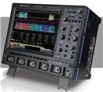 Teledyne LeCroy - WAVESURFER 10 - LeCroy 1Ghz, 4-Channel, 1GS/s, 2.5Mpts/ch Digital Storage Oscilloscope