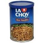 la choy rice - La Choy Rice Noodles