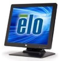 1723L ITOUCH PLUS (MULTI-TCH) - USB - VGA/DVI - ZERO-BEZEL - BLK (ITEM ALSO KNOWN AS : ELO-E785229) [e785229]