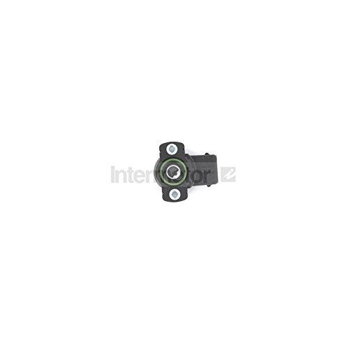 Intermotor 20010 Throttle Position Sensor: