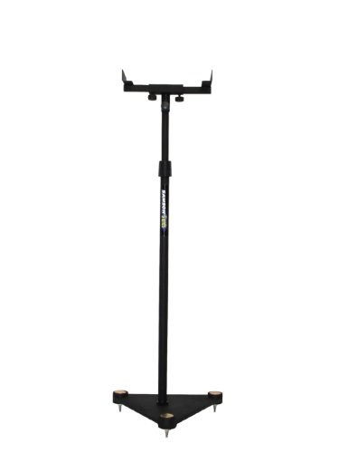 Column Studio Monitor Stand - 8