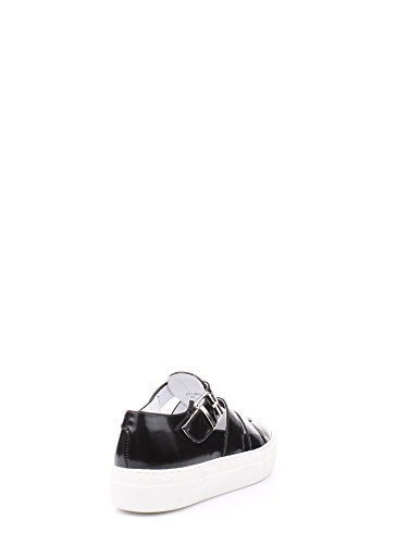 Cult Loafers Cult Black Women CLE12449 CLE12449 qFZpF5