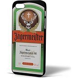 jagermeister-for-iphone-case-iphone-6s-black