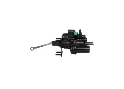 ACDelco 14PB4160 Professional Power Brake Booster Assembly Remanufactured