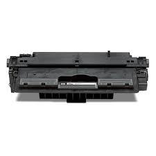 HP Genuine Brand Name, OEM Q7570A HP 70A Black Smart Toner Cartridge (15K YLD) for LaserJet M5025 MFP, LaserJet M5035 MFP Printers (70a Laserjet)