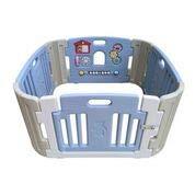 Babycenterindia Baby Room (Light Blue -Grey, Standard) (B07TFDKHZ6) Amazon Price History, Amazon Price Tracker