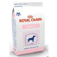 ROYAL CANIN Canine Dental Dry (7.7 lb)