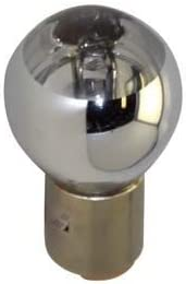 Replacement for Guerra 3749//ob Light Bulb by Technical Precision