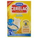 Cerelac Baby Food Rice Banana 250g Amazing of Thailand