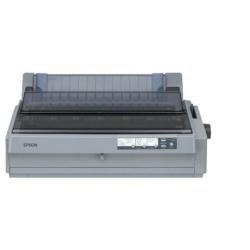 Epson LQ-2190N - Impresora matricial: Epson: Amazon.es ...