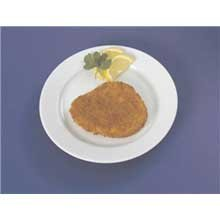 SeaFit Sandwich Breaded Pollock Fish, 3 Ounce of 50-53 Pieces, 10 Pound -- 1 ()