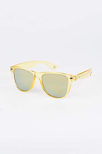 b2c1d5e6d8a neff Adult s Daily Wayfarer Sunglasses UVA UVB Protective Unisex