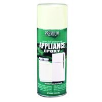 rust-oleum-208420-almond-appliance-spray