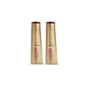 Joico K-Pak Color Therapy Shampoo & Conditioner Liter Duo by Joico