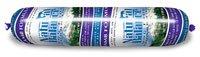 Natural Balance Pet Food Premium Dog Food Roll Lamb Formula — 4 lbs, My Pet Supplies