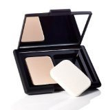 e.l.f. Translucent Matifying Powder, Translucent, 0.13 ounce