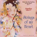 Strings of My Heart by Ageha