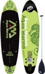 Stand Up Paddle (300cm) Spartan