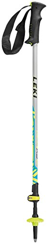 Vario Fleece (LEKI Vario SpeedLock Jr Trekking Pole - Kid's X-Small)
