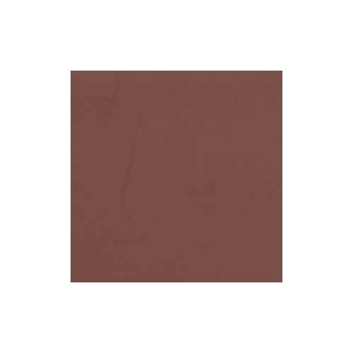 OFM Contour Seating - Chair - Black Frame - Burgundy - Burgundy