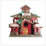 Bird-houses Review and Comparison