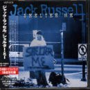 Great White - Shelter Me By Jack Russell - Zortam Music