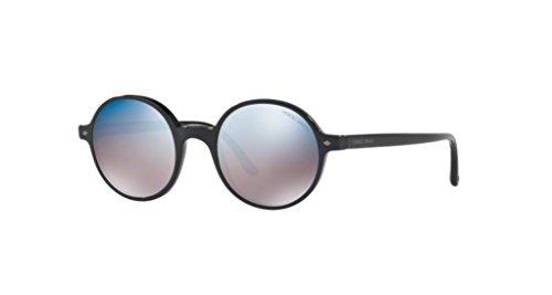 Giorgio Armani AR8097 - 501704 Sunglasses