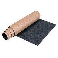 Jessup Jessup Grip Tape ( Black ) (Jessup Grip)
