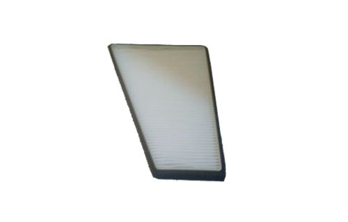 Top Deal Replacement Particulate Type Cabin Air Filter