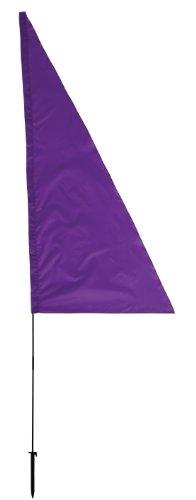 Breeze Banner Go Purple