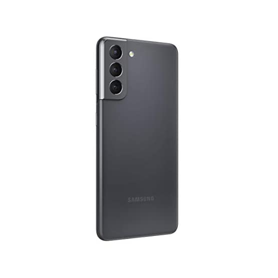 Samsung-Galaxy-S21-5G-Factory-Unlocked-Android-Cell-Phone-US-Version-5G-Smartphone-Pro-Grade-Camera-8K-Video-64MP-High-Res-128GB-Phantom-Gray