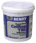 henry-hy2371g-acoustical-ceiling-tile-adhesive