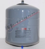 AMTROL 102-1#30 EX-30 30 Extrol Expansion Tank by Amtrol