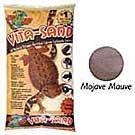 Zoo Med/Aquatrol Vita Sand Mohave Mauve 10 Lb