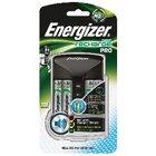 Photo : Energizer BatteryChg. Pro 4x AA 2000mAh, 235487